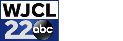 WJCL-TV