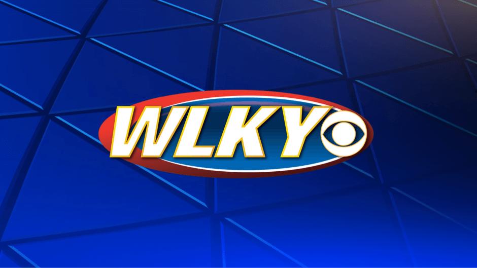 Image - WLKY CBS 32.png | Logopedia | FANDOM powered by Wikia