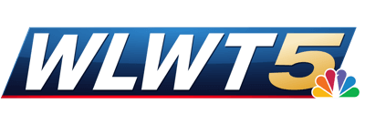 WLWT-TV