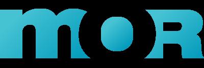 MOR-TV