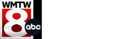 WMTW Logo