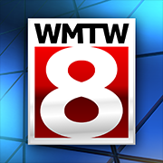 Local Portland Breaking News and Live Alerts WMTW News 8