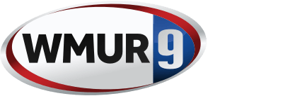 WMUR-TV