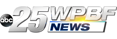 WPBF-TV
