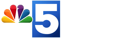 WPTZ-TV