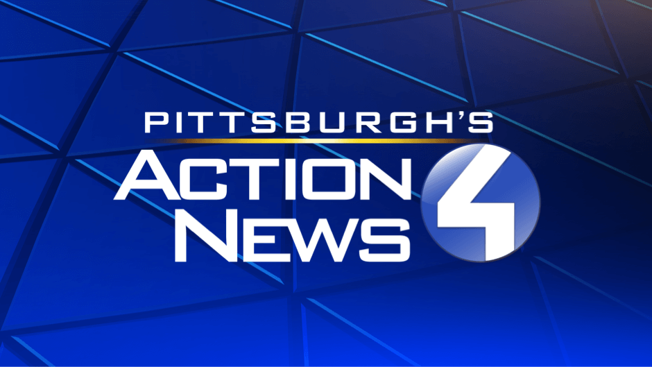 pittsburgh pa news  weather and sports