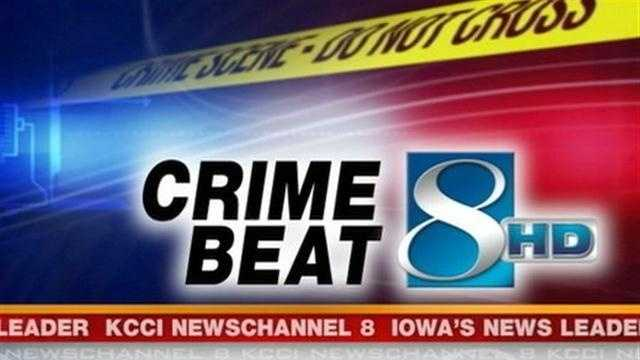 KCCI graphic - crime beat - 27831793