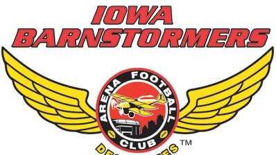 Iowa-Barnstormers.jpg