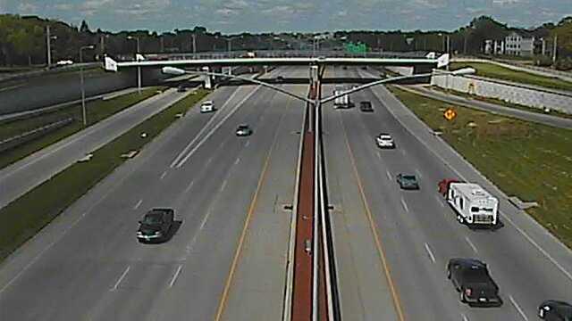 Interstate 235