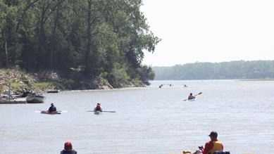 picture taken from http://sdkayakchallenge.org/
