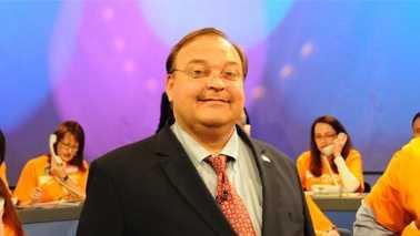 IPTV Photo