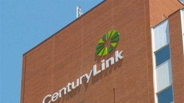 CenturyLink to cut job in Iowa