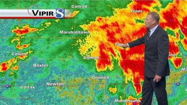 wx storms radar