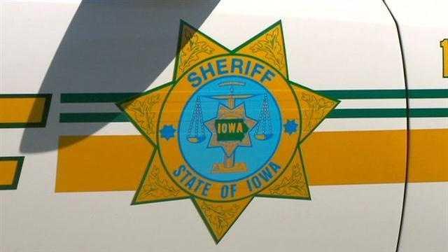 Sheriff Generic