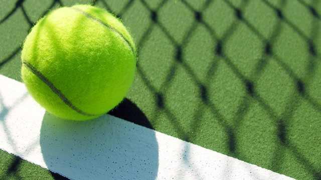 OTD August 29 - first US Open