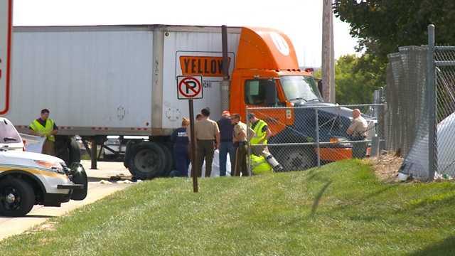 Sept. 20 fatal motorcycle crash