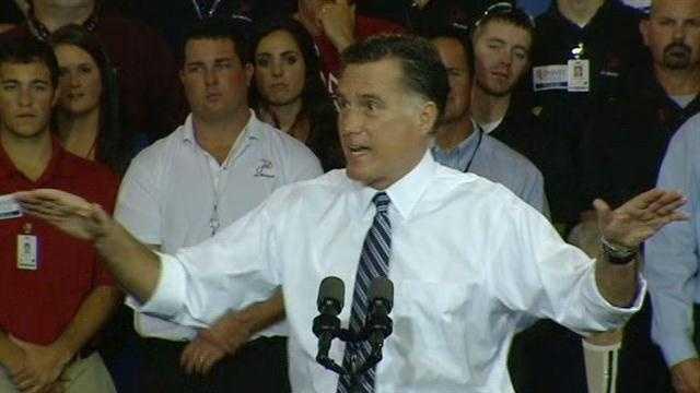 Romney Bond Hill (9)