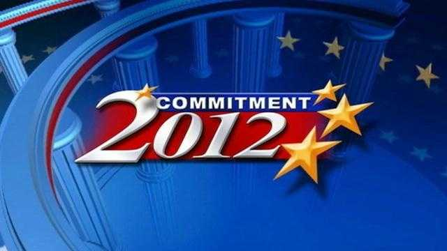 Commitment 2012: One-on-one with Leonard Boswell
