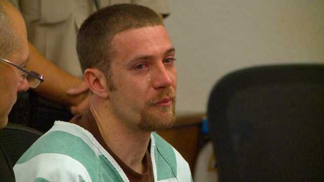 Singleton sentencing