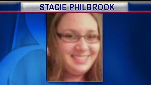Stacie Philbrook