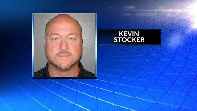 The Centerville city council has chosen a registered sex offender as its temporary city administrator.