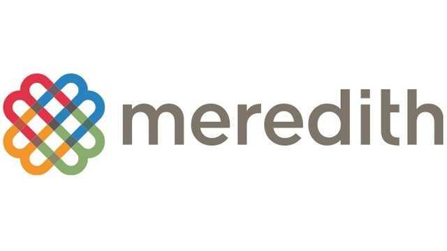 Meredith Corpration