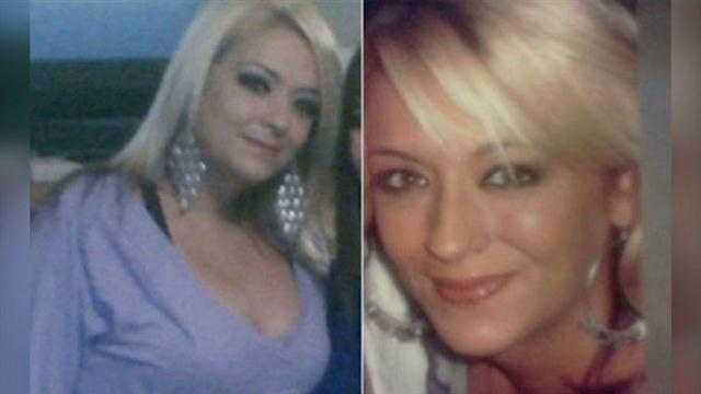 Police in New Orleans want to know if the disappearance of a Des Moines woman is part of an alarming trend.