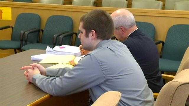 img-Mistrial declared in Seth Techel trial