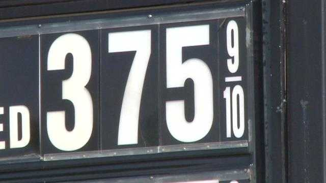 Some Iowa lawmakers decided to pull their support of a hike in the gas tax. The hike could be dead as lawmakers face the final days of the session.