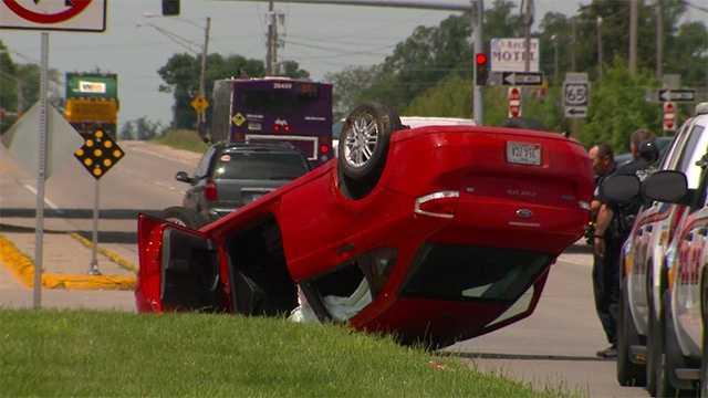 Altoona crash 1
