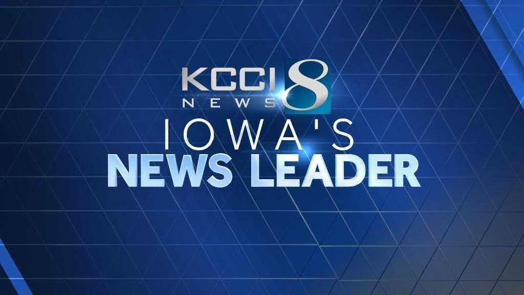KCCI generic Iowas News Leader