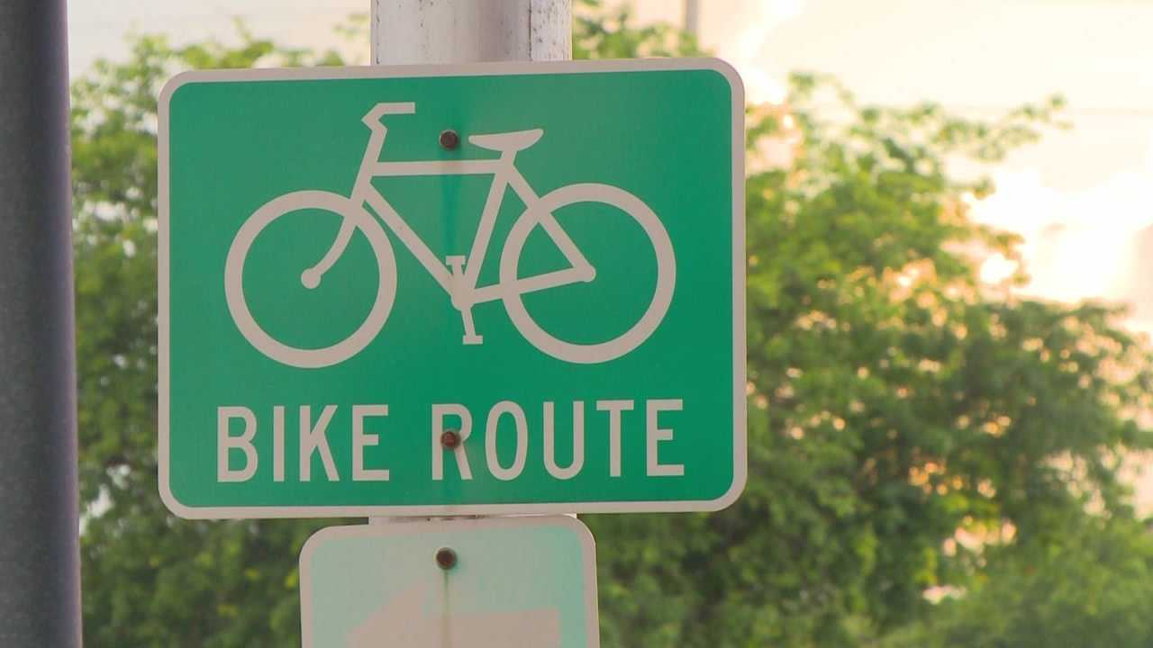 The smallest town on the Register's Annual Great Bicycle Ride Across Iowa's route is hoping to make a big impression when the riders take over Monday.