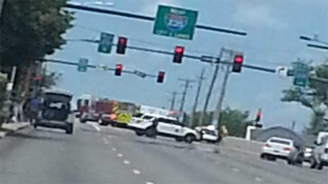Ambulance crash dm ulocal
