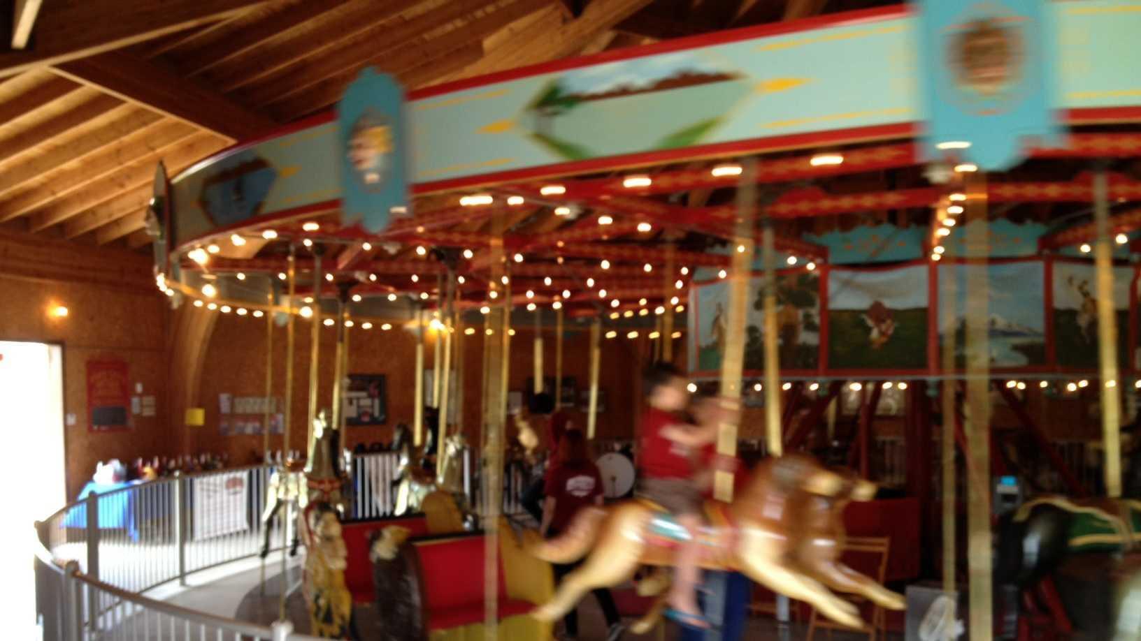 carousel 1.JPG