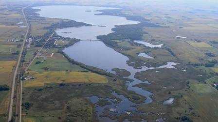 Ventura Marsh