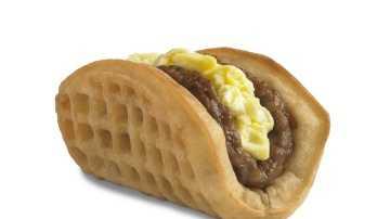 waffletaco1
