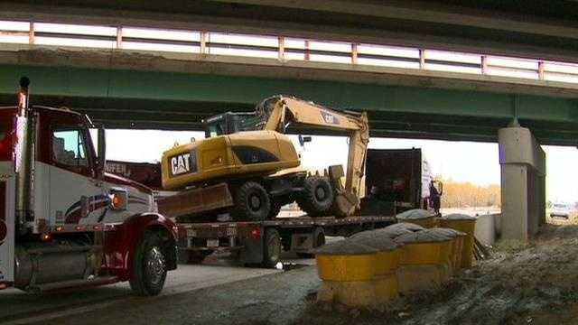 truck hits overpass 7.jpg