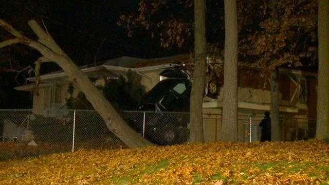 car crash house 12.jpg