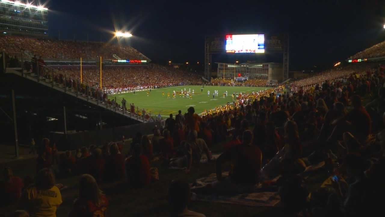 img-Big changes ahead for Jack Trice Stadium