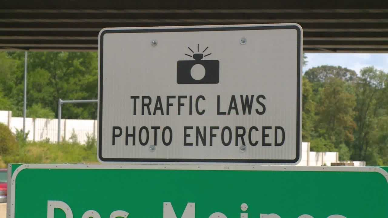 img-New traffic camera rules drawing criticism