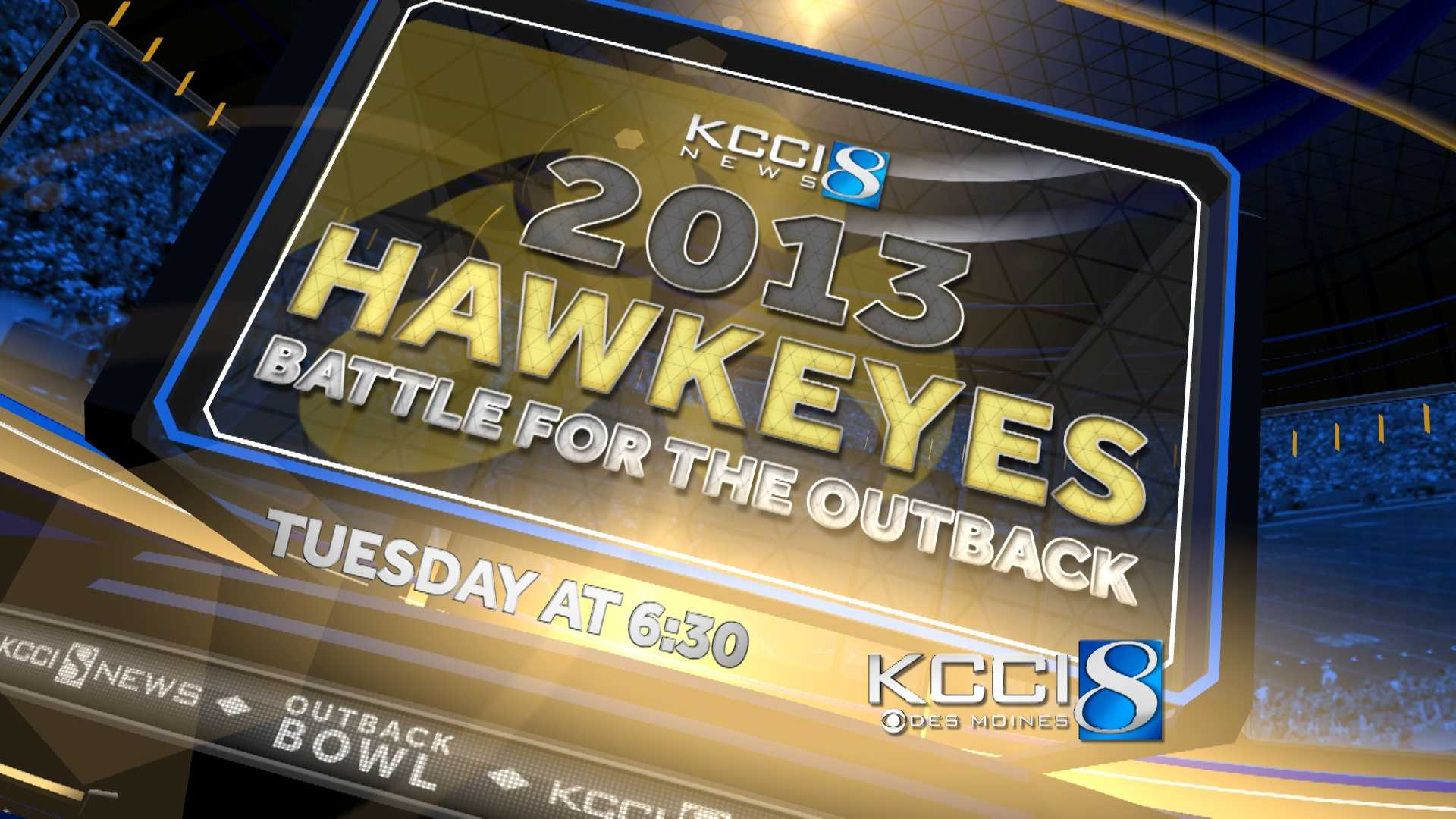 hawkeye kcci special new graphic