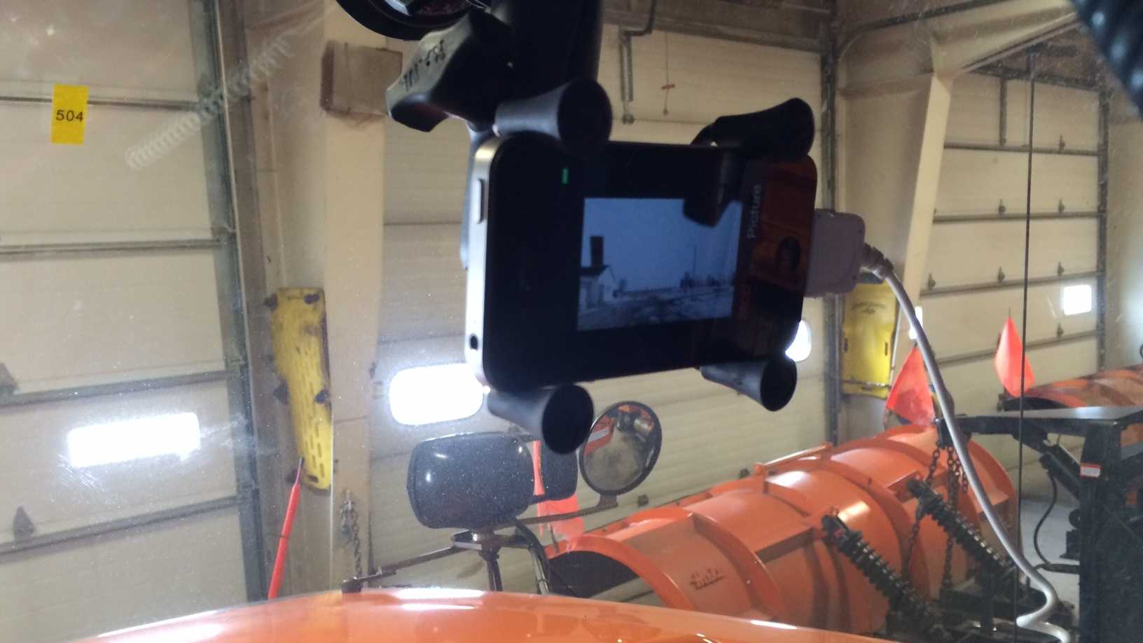 snowplow camera 1.jpg