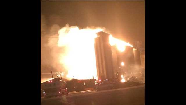 Elevator-fire.jpg