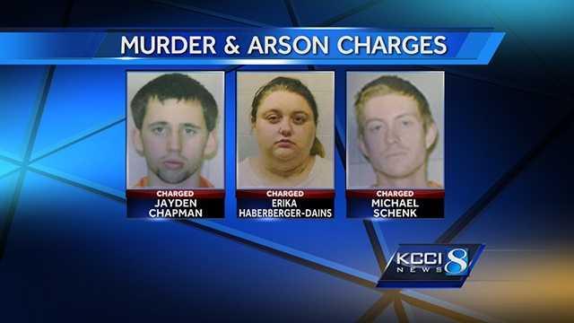 deloit homicide suspects 3
