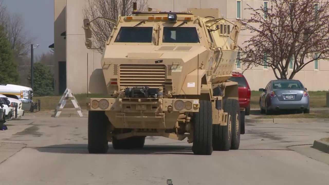 img-Story County adds massive new military vehicle