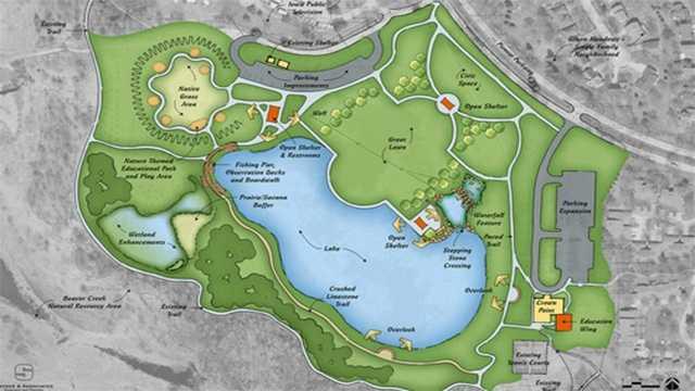 terra lake map 1