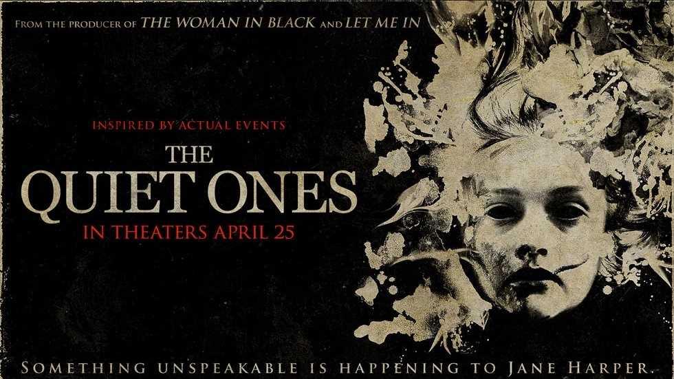 quiet ones poster-official.jpg