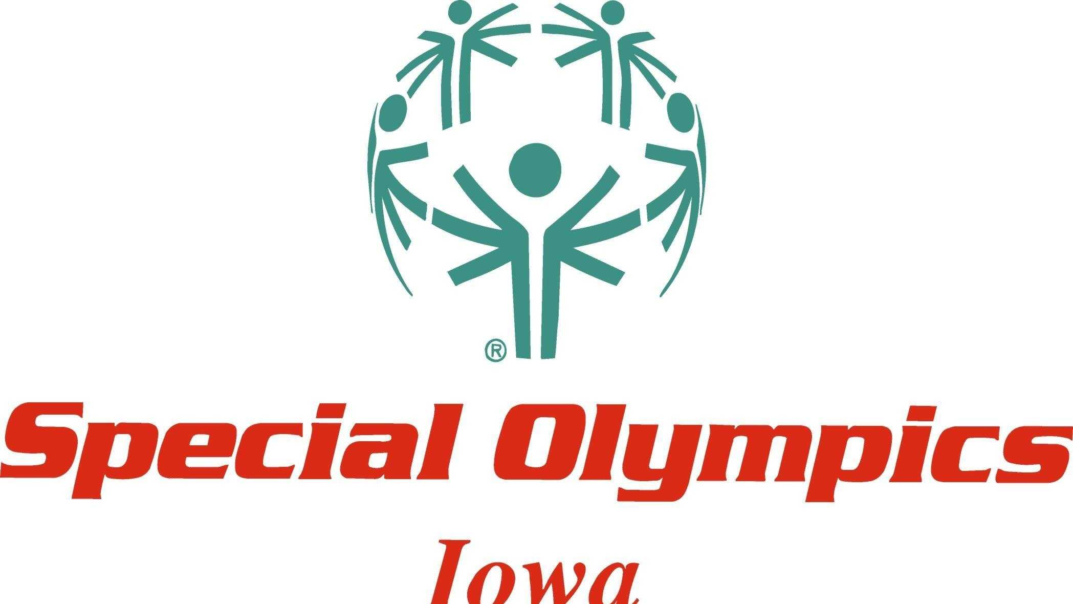 Special Olympics Iowa has a chance to receive $25,000. They just need some online support.