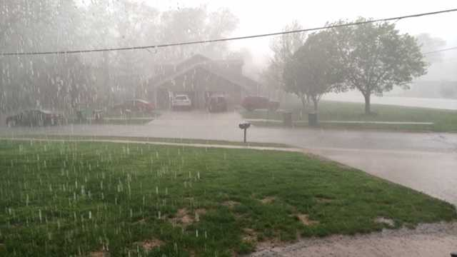 rain generic iowa