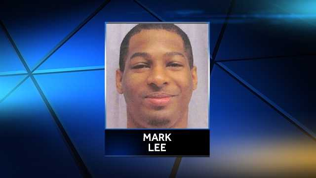 mark lee carroll stabbing